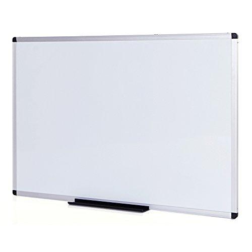 VIZ-PRO -   Whiteboard - mit