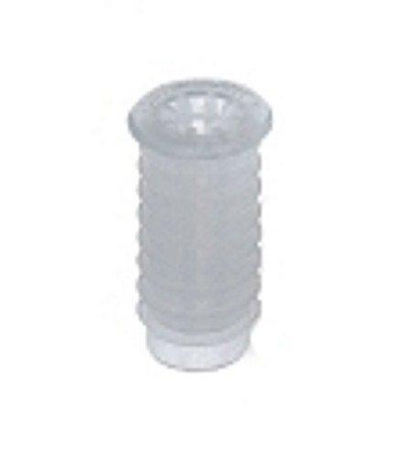 Stefanplast Pz.100 Tappo Plastica Martello Pz.100