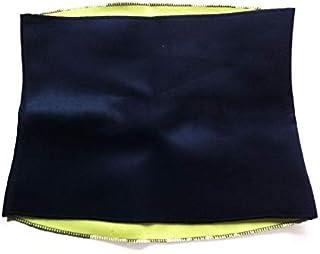 Slimming Shapers Waist,Sport Slimming Bodysuit/Size Large