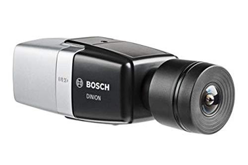 NBN-80122-CA sistema di sicurezza Bosch