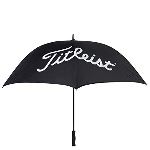 Titleist Golfspieler-Regenschirm