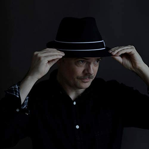 Jens Arendal