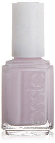 essie Nail Polish Color, Hubby For Dessert, 0.46 fl. oz.