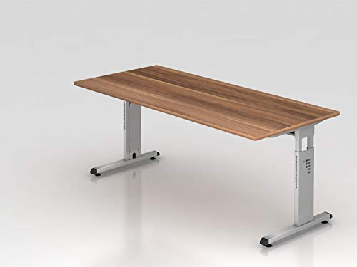 Schreibtisch OS19 Zwetschge
