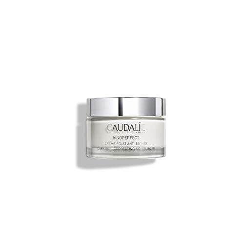 Caudalie Caudalie Vinoperfect Crema Dia Antimanchas 50Ml 50 g