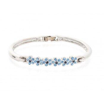 Pierre Cardin Bracelet
