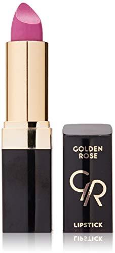 Golden Rose Lipstick Pinky Lavender by Golden Rose