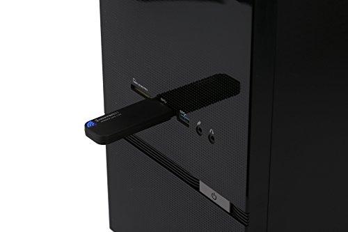 Build My PC, PC Builder, BrosTrend AC1