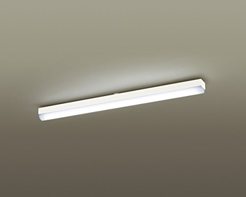 LEDキッチンベースライト HH-SF0051N