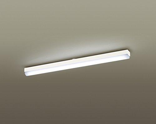 パナソニック LEDキッチンベースライト HH-SF0051N