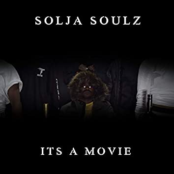 Its A Movie