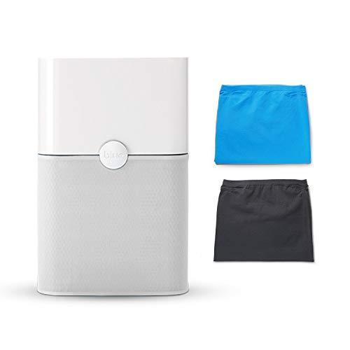 ブルーエア 空気清浄機 Blue Pure 231LR 39畳 (プレフィルター3枚セット) 103984LR