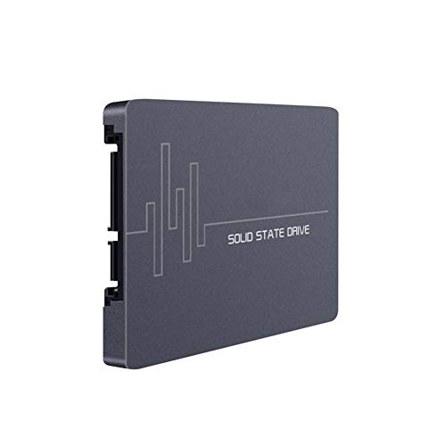 GAYBJ SSD 60GB 480GB 1TB SSD 2.5 Disco de Disco Duro Disco de...