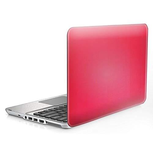 Skin Adesivo Protetor Universal para Notebook 15