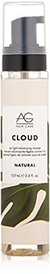 AG Hair Natural Cloud