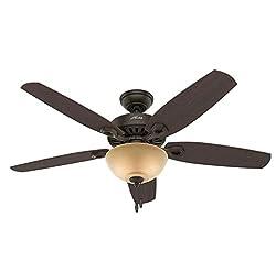 Ceiling Fan Wiring | Wire a Ceiling Fan Wiring Kit | Ceiling Fan ...