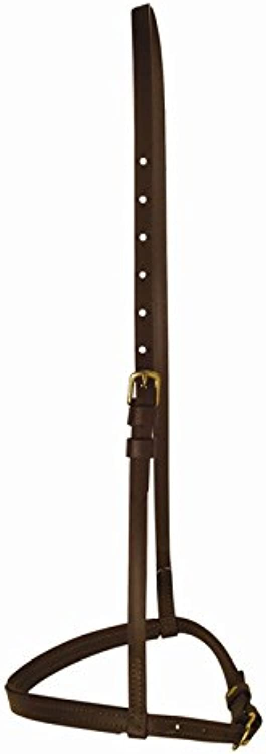 Challenger Amish Amish USA Horse Tack 975BE725