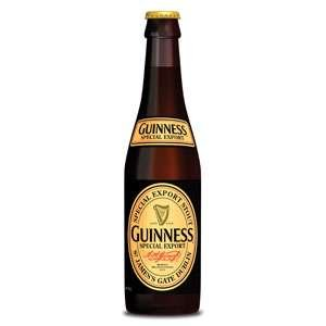 John Martin - Guinness 8 33Cl X6