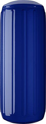 polyform HTM Series Bootsfender, 85083220, Kobaltblau, HTM-3 | 10.5 x 27 inch