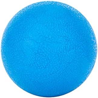 Top 10 Best lacrosse massage balls Reviews