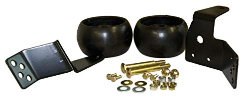 Husqvarna 525509501 42' Deck Wheel Kit