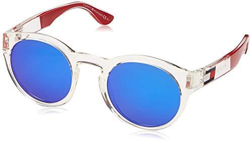 Óculos de Sol Masculino Tommy Hilfiger TH 1555/S