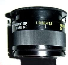 Tamron 2x TeleConverter SP Flat Field 6 el. Adaptall-2