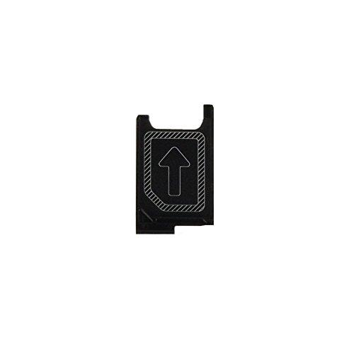 Schublade SIM-Karte für Sony Xperia Z3 Original