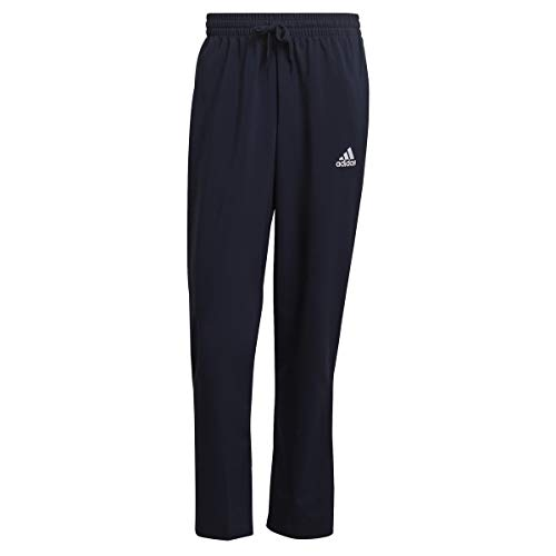 adidas M STANFRD O PT Pants, Legend Ink, Medium Mens