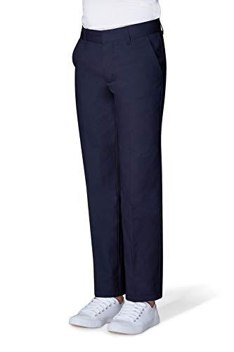 Boys' School Uniform Pants