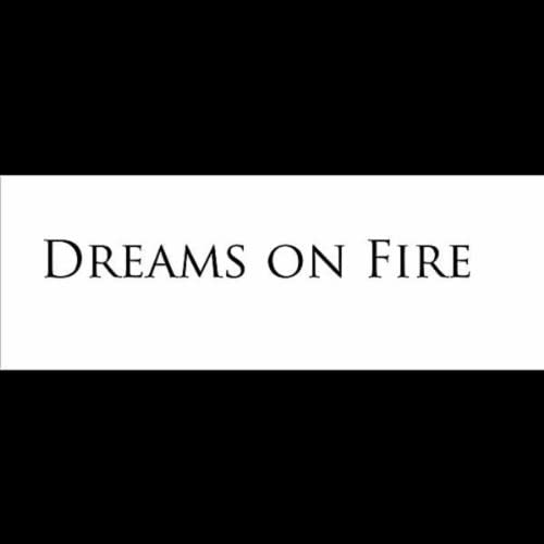 Ambition Brings Fire