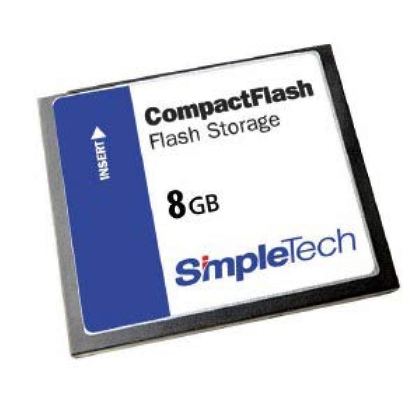 生産的誘惑する改善する(エムエスエム) HGST SLCF4GBJフラッシュメモリーカード STEC 4GB タイプI 工業業業業業用テンプ 0 ~ +70 C コンパクトカード