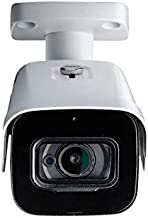 Lorex Weatherproof Indoor/Outdoor 4K Ultra HD Security Camera w/Long Range Color Night Vision and Wide Field of View
