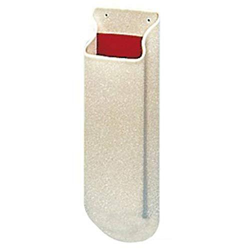 OSCULATI Portamaniglie Winch in PVC