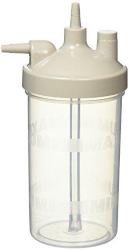 GIMA 34619 - Botella humidificadora