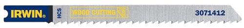 IRWIN 3072412 T Shank 4
