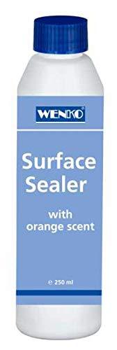 WENKO Abperl-Fix Oberflächenschutz
