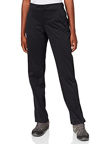 Pantalones Golf Mujer Under Armour Marca Under Armour