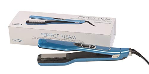 ULTRON PERFECT STEAM AZUL