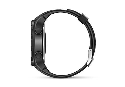 Huawei Watch 2 Bluetooth