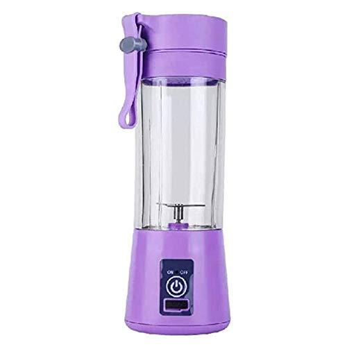 Small Juice Machine Milkshake Machine Portable Electric juicer Blender Fruit Blender juicer Fruit Extractor Multifunction juicer