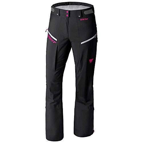 DYNAFIT Radical Gore-Tex Women Pant - Black Out