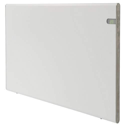 Bendex LUX –Convector para Pared eléctrico Calefacción Calefactor eléctrico Calefactor...