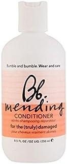 着るとコンディショナー(250ミリリットル)を補修ケア x2 - Bb Wear And Care Mending Conditioner (250ml) (Pack of 2) [並行輸入品]
