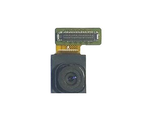 Cámara frontal para Samsung Galaxy S7frontal Camera Cam Cable Flex Cable