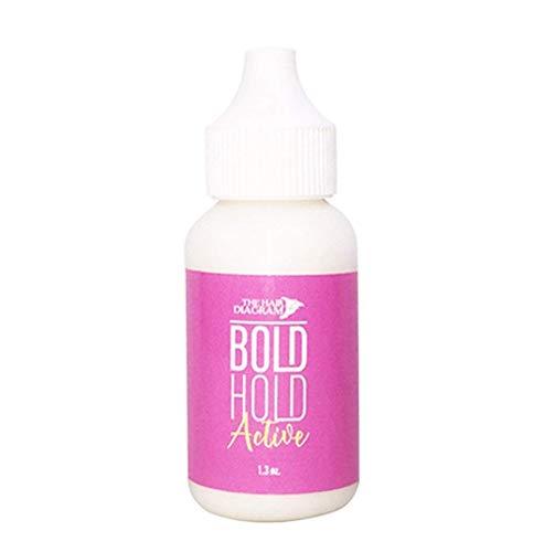 Bold Hold Active glue (1 piece)