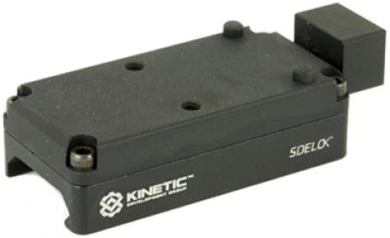 Kinetic Development Group Mount SID5231