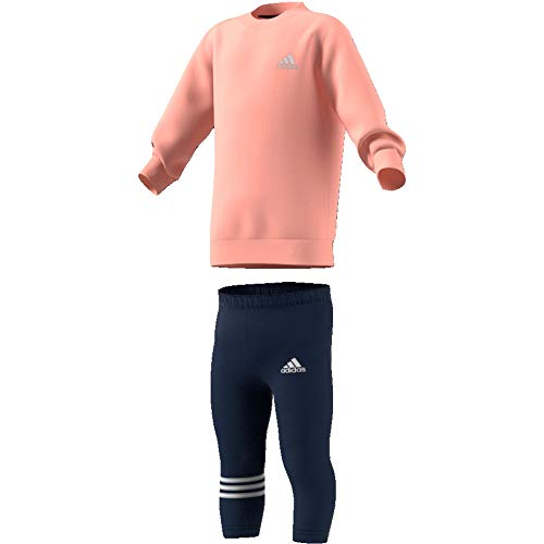 Adidas Survêtement Femme Kid Velours Set