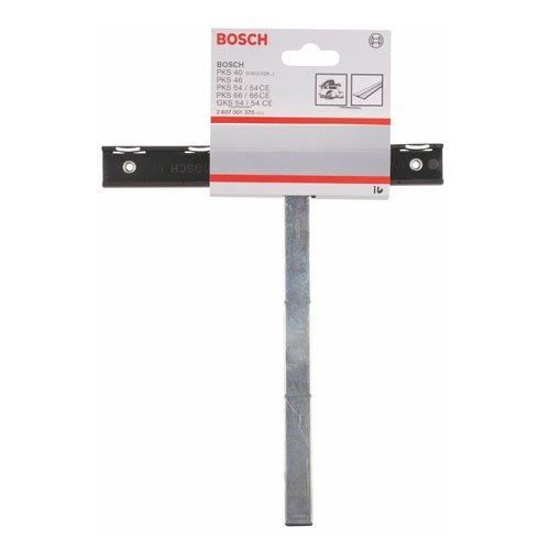 Bosch Professional Adapter voor geleiderail FSN 70/140 naar GKS, PKS 2607001375