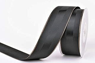 Best 1.5 grosgrain ribbon Reviews